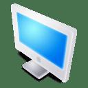 iMac On icon