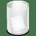 Ghost Trash Full icon