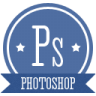 A-photoshop icon