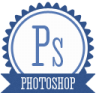 B-photoshop icon