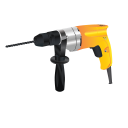Hand Drill Machine icon