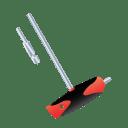 Multi Tool icon