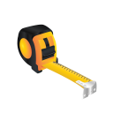 Tape Measure icon