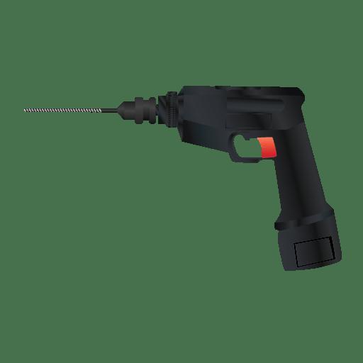 Cordless-Drill icon