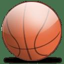 Misc Basketball icon