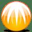 Applications-BitComet icon