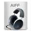 File-Types-AIFF icon