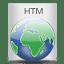 File-Types-HTM icon