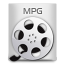 File-Types-MPG icon