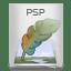 File-Types-PSP icon