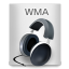 File-Types-WMA icon