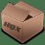 File-Types-hqx icon