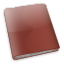 Misc-Book icon