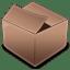Misc-Box icon