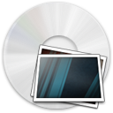 CD Pictures icon