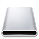 Drives Removable Drive icon