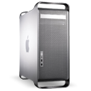 Hardware Mac G5 icon