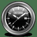 Misc Clock icon