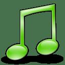 Misc Music icon