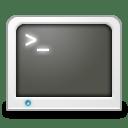 Misc Terminal icon