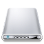 Drives-Drive-Internal icon