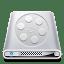 Drives-Videos icon