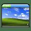 Misc Desktop Windows icon