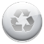 Toolbar-Browser-Refresh icon