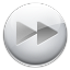 Toolbar-MP3-Forward icon