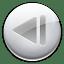 Toolbar MP3 Previous icon