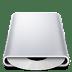 Drives-CD-Drive icon