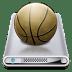Drives-Games-Alt icon