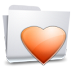 Folders-Favourites icon