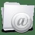 Folders-Sites icon