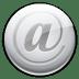 Misc-Sites icon