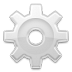Misc-System icon