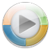 Misc-Windows-Media-Player icon
