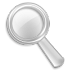 Toolbar-Browser-Search icon