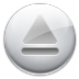 Toolbar-MP3-Eject icon