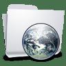 Folders-Sites-Alt icon