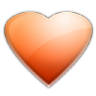 Toolbar-Browser-Favourites icon