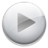 Toolbar-Browser-Forward icon