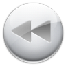 Toolbar-MP3-Rewind icon