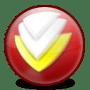 Applications FlashGet icon