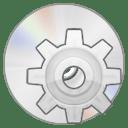 CD System icon