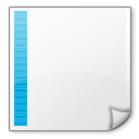 File Types Default icon