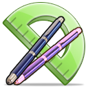 Misc Applications icon