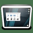 Misc Desktop icon