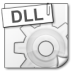 File-Types-dll icon