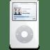 Hardware-iPod-Video icon